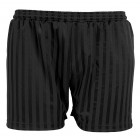 Middlemarch School PE Shorts