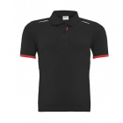 Fitted PE Polo-Junior Size Yr 7 only