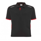 PE Polo Shirt-Senior Size Yr 7 only