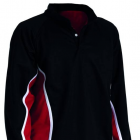 FULLY REVERSIBLE RUGBY SHIRT SENIOR SIZE