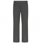 Girls Junior Slim Fit Trouser