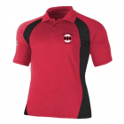 Higham Lane PE Polo