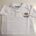 Nursery Hill Polo Shirt