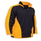 Kingsbury Boys Senior Reversible Sports Top