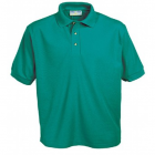 Paradise Found Nursery Polo Shirt