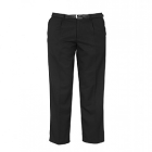 Boys Plymouth Pleated Senior Size Trousers.