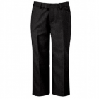 Pulborough Pull-On Boys Trouser