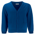 Weddington Cardigan